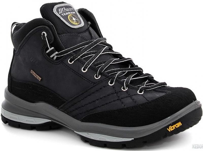 48fb10e6 Теплые зимние ботинки 12511v57. prev. next. Купить оптом ...