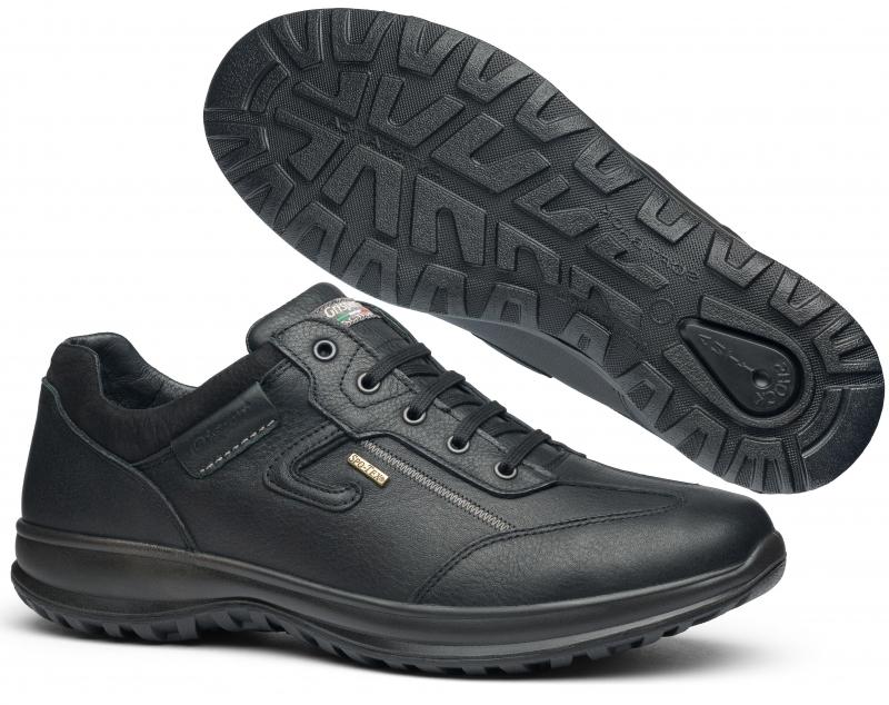 cda5ba20 Мужская обувь 48 размер 8675oV.20tn. Купить оптом Купить в розницу на  wildberries.ru